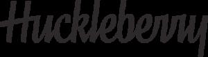 huckleberry coffee logo